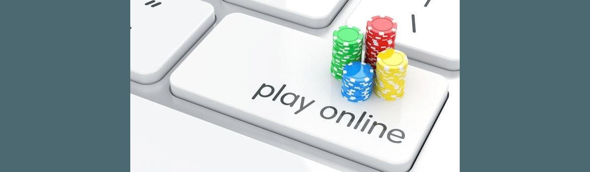 игровые автоматы с бонусом при регистрации