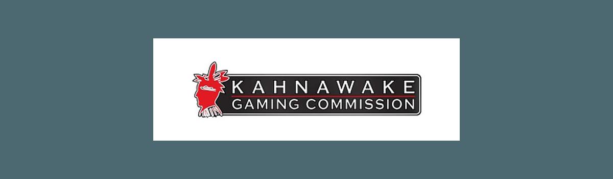 online casino ersteinzahlungsbonus malta license